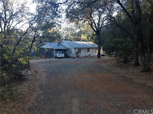395 Hillcrest Ave, Oroville, CA