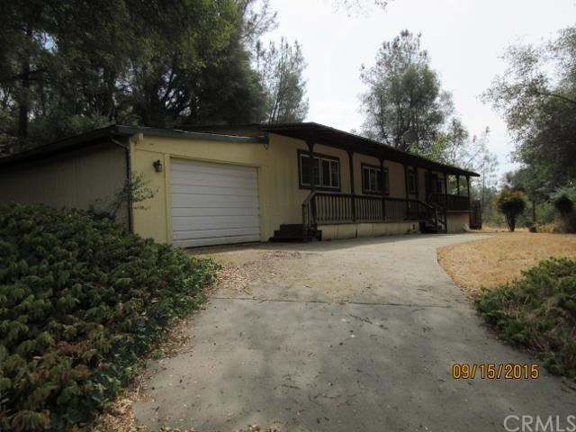 70 Hurleton Rd, Oroville, CA