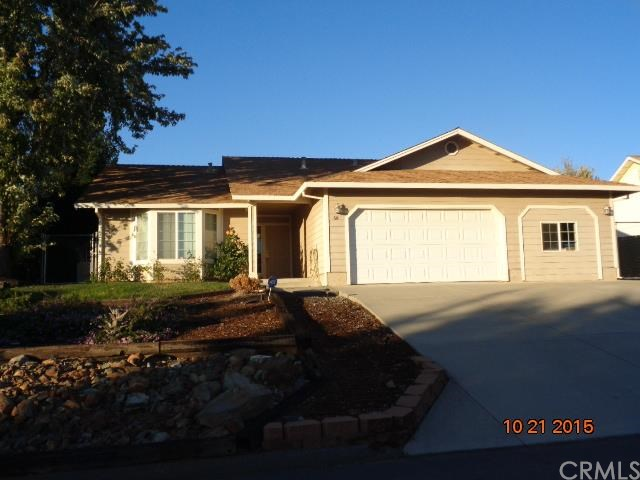 68 Hercules Ave, Oroville, CA