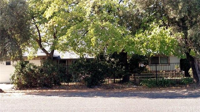 1865 16th St, Oroville, CA