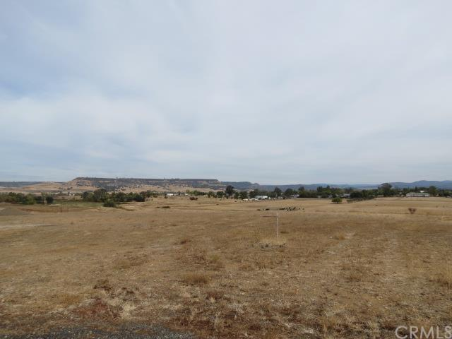 1 Vista Estates Ct, Oroville, CA 95965