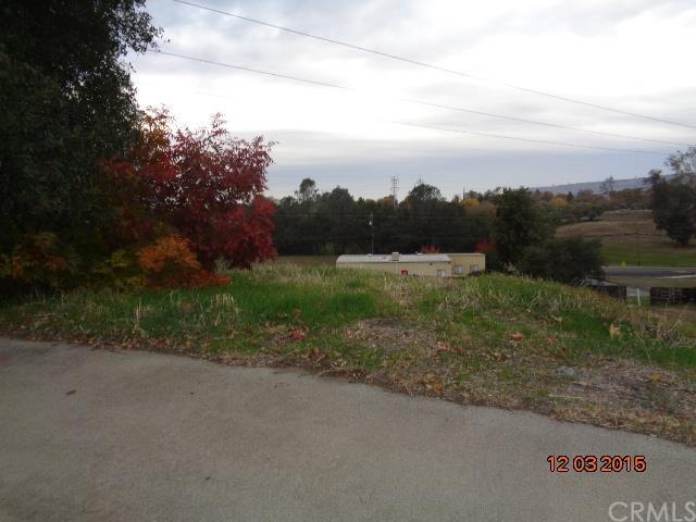 0 Charlene Ave, Oroville, CA 95966