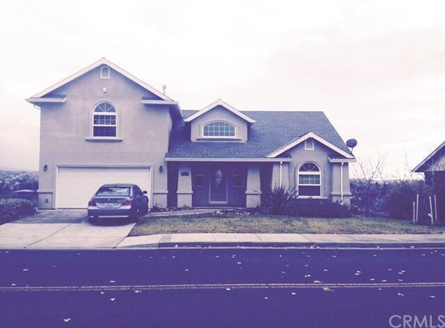 155 Oroview Dr, Oroville, CA