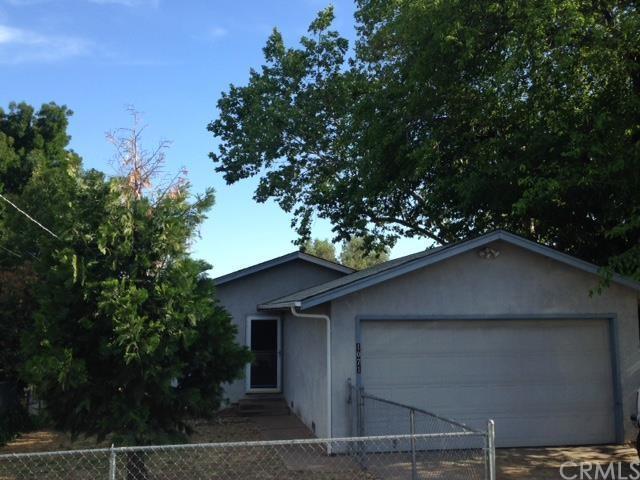1071 Nevada Ave, Oroville CA 95965