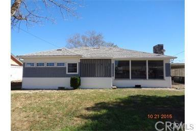 2028 4th St, Oroville CA 95965