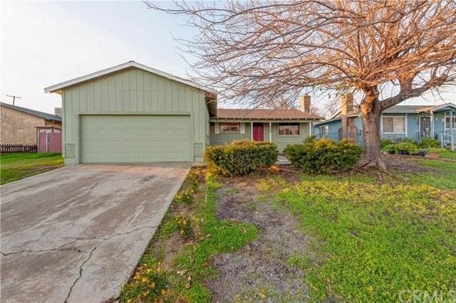 2840 Mitchell Ave, Oroville CA 95966