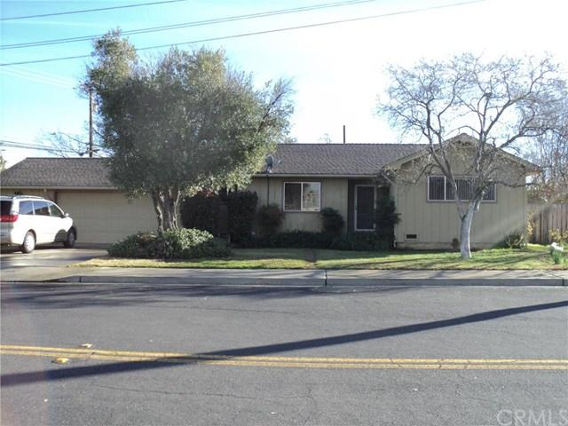 35 Oroview Dr, Oroville CA 95965
