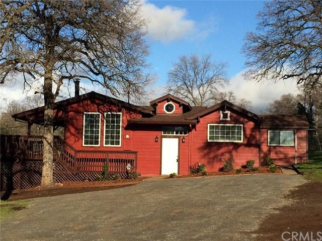 3783 Hildale Ave, Oroville CA 95966