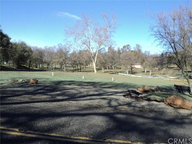 0 Mountain View Dr, Oroville, CA 95966