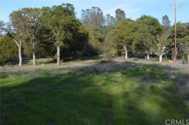 5383 Oro Quincy Hwy, Oroville, CA 95966
