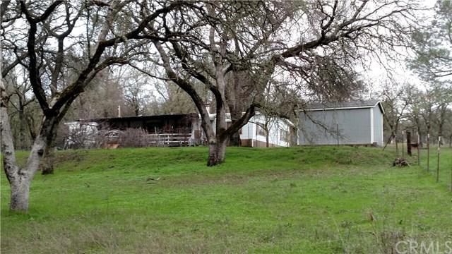 3311 Rabbit Rd, Oroville CA 95966
