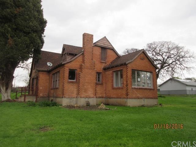 3865 Myers St, Oroville CA 95966