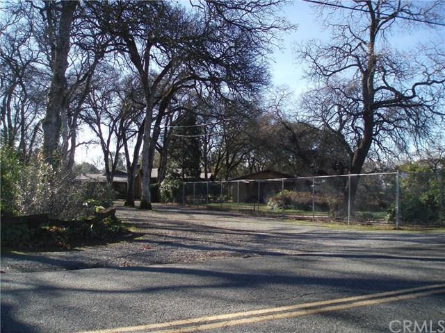 340 Ward Blvd, Oroville, CA