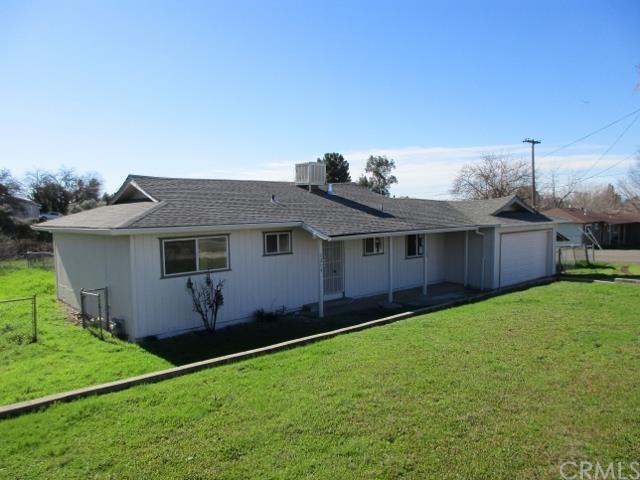 1279 Grand Ave, Oroville CA 95965