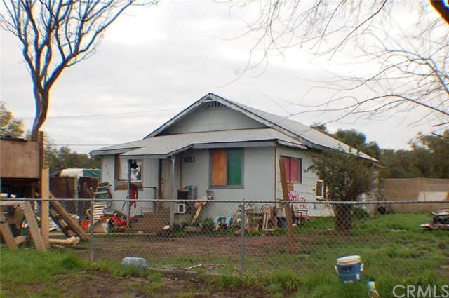 4783 Virginia Ave, Oroville, CA