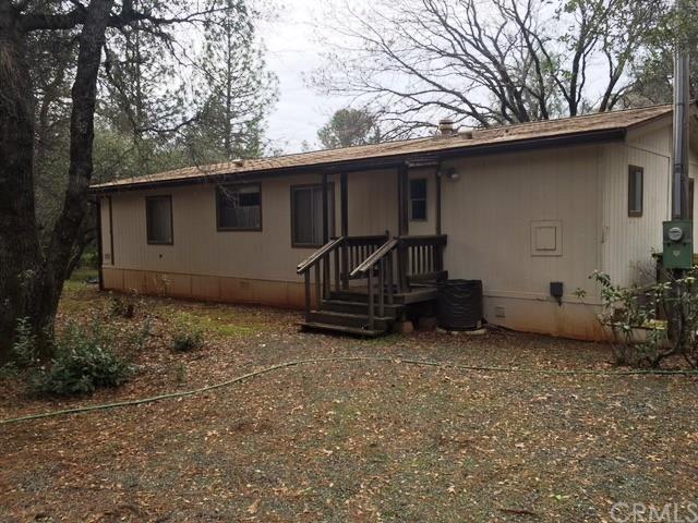 149 Grand Oak Dr, Oroville CA 95966