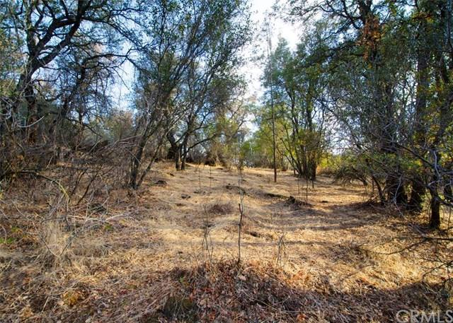 0 Pinemont Ave, Oroville, CA 95966