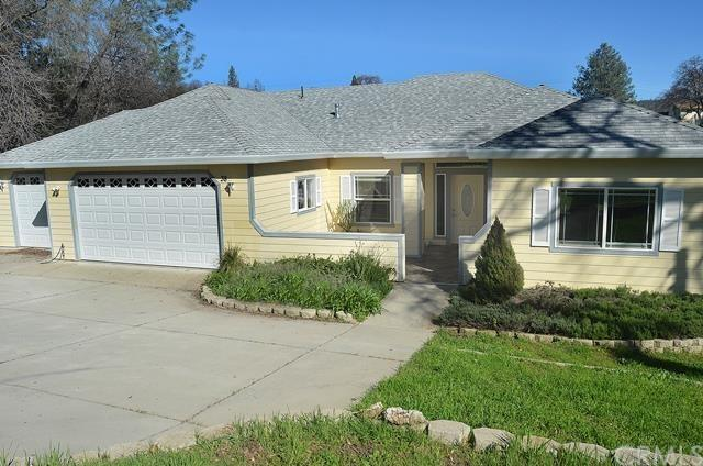 38 Gleness Dr, Oroville, CA