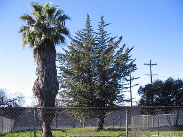 2790 Myers St, Oroville, CA 95966