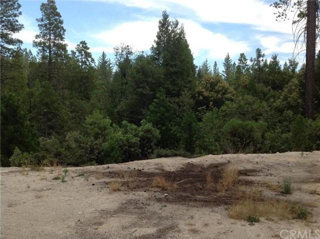 0 Oak Dr, Berry Creek, CA 95916