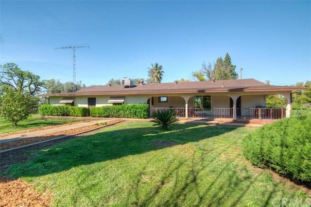 7195 Citrus Ave, Oroville, CA