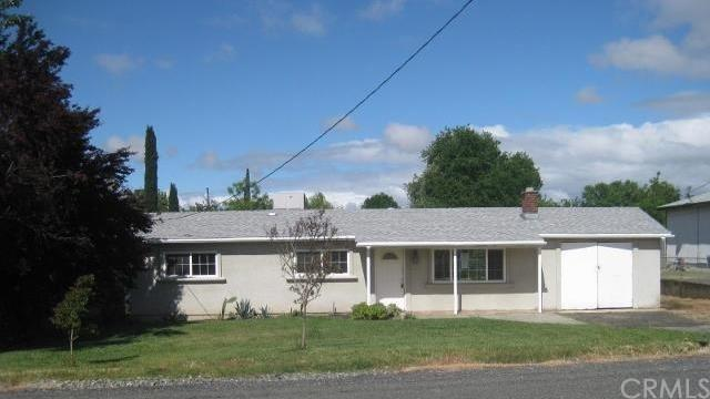 1659 16th St Oroville, CA 95965