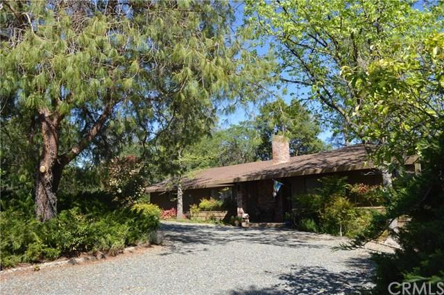 135 Riverview Dr, Oroville, CA