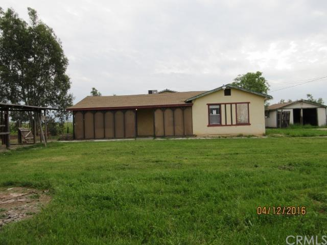 391 Lone Tree Rd, Oroville CA 95965