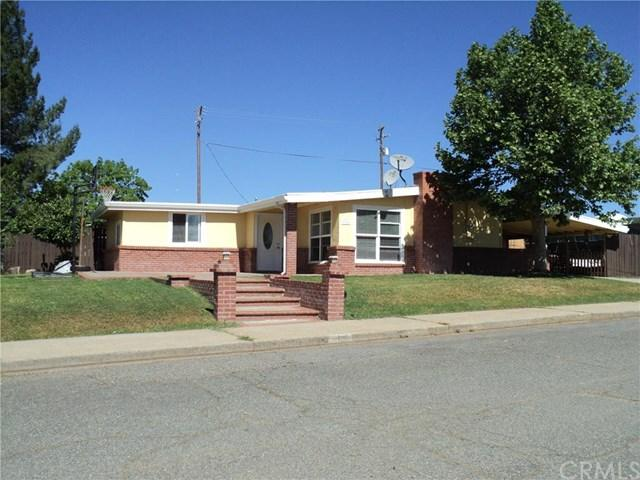 155 Worthy Ave, Oroville CA 95965