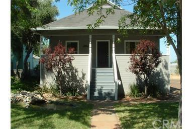 2820 Myers St, Oroville, CA 95966
