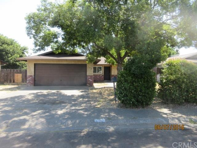 128 Flying Cloud Dr Oroville, CA 95965