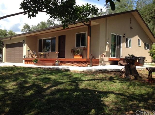 435 Oakvale Ave, Oroville, CA