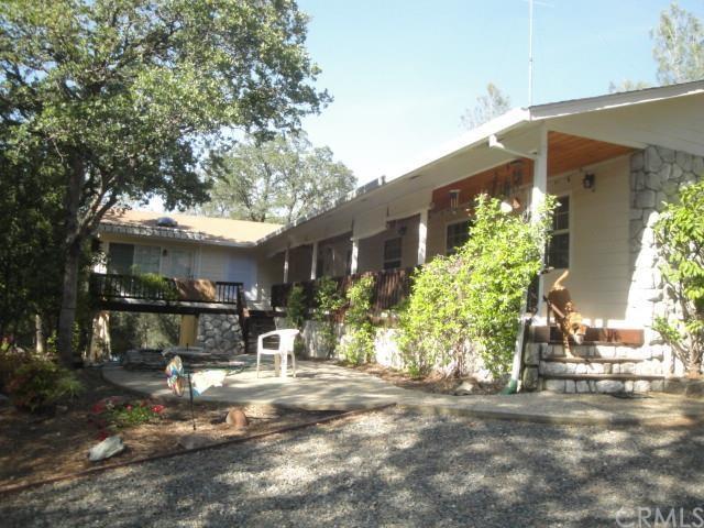335 La Mirada Ave, Oroville, CA