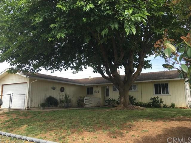 5297 Crest Ridge Dr, Oroville, CA