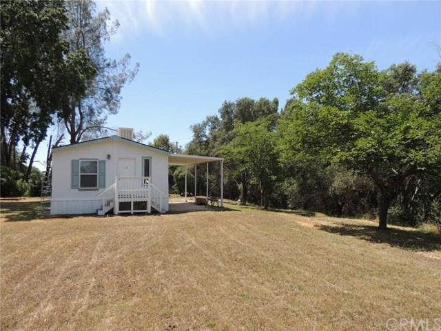 6716 Edward Dr, Oroville CA 95966