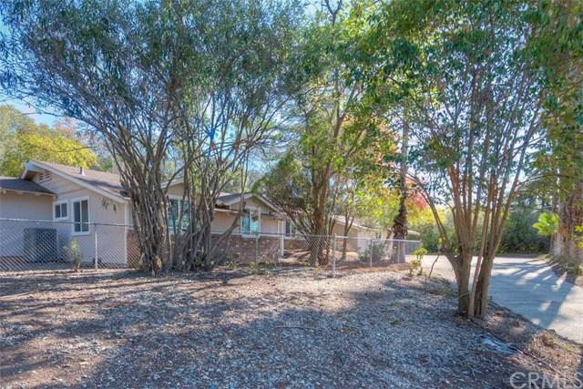12 Adelaide Way, Oroville CA 95966