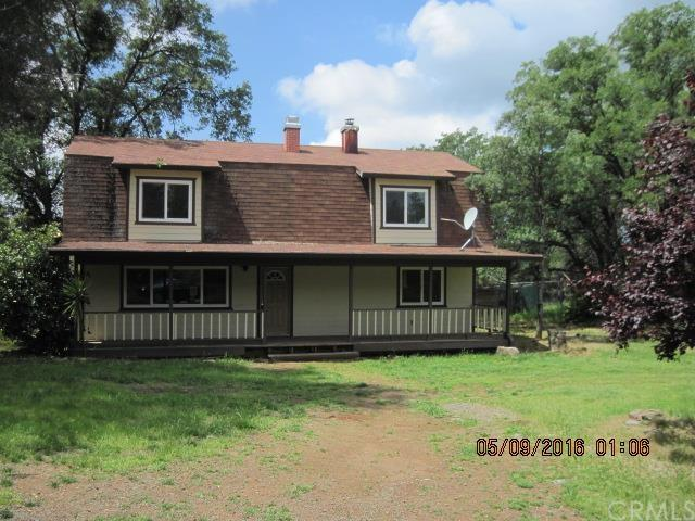 408 Black Bart Rd, Oroville, CA