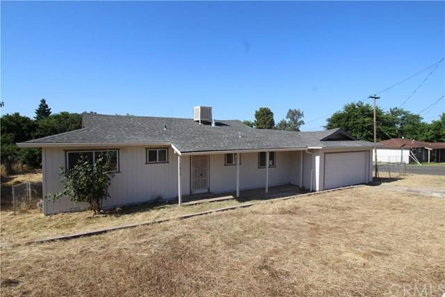 1279 Grand Ave Oroville, CA 95965