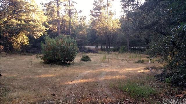 0 Coyote Rd, Berry Creek, CA 95916