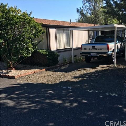 129 Oak Grove Pkwy #129, Oroville, CA 95966
