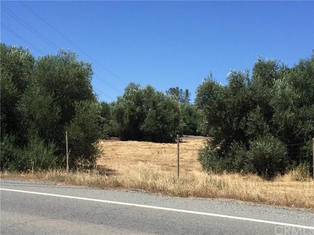 2945 Oro Quincy, Oroville, CA 95966