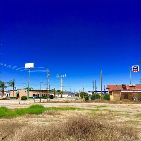 0 4th St, Williams, CA 95987
