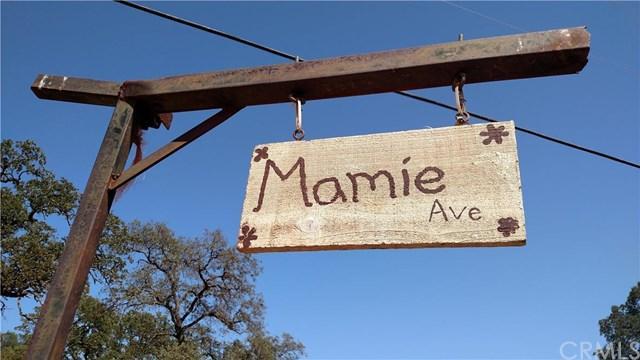 0 Mamie Ave, Palermo, CA 95968