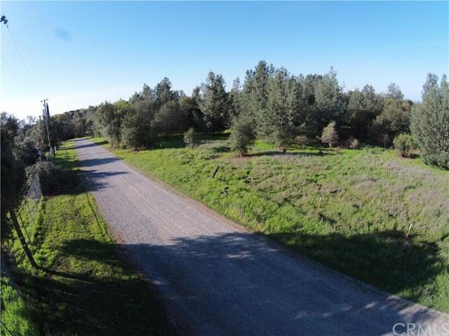 0 Quail Ridge Rd, Oroville, CA 95966
