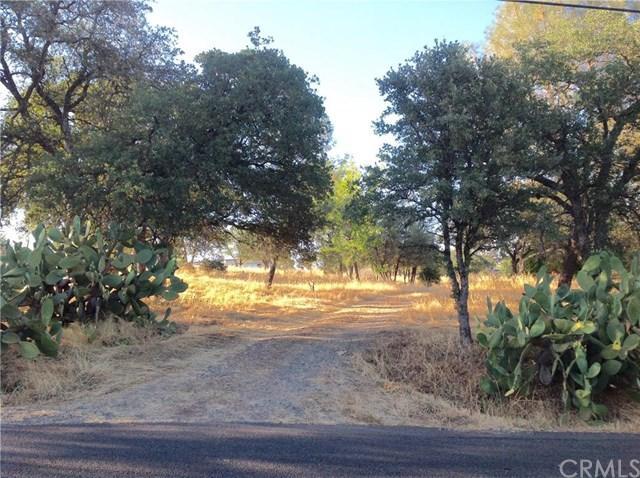 2589 Oro Garden Ranch Rd, Oroville, CA 95966