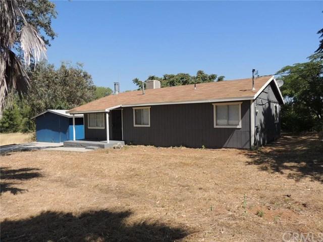 92 Bob Way, Oroville, CA 95965