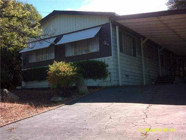 102 Greenbrier Dr, Oroville, CA 95966