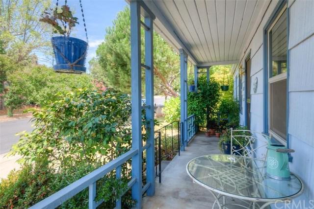 2565 Oro Avenue, Oroville, CA 95966
