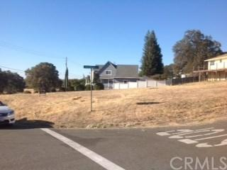 231 Kelly Ridge Rd, Oroville, CA 95966