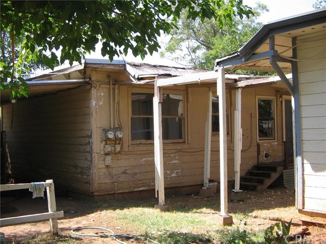 1264 12th Street, Oroville, CA 95965